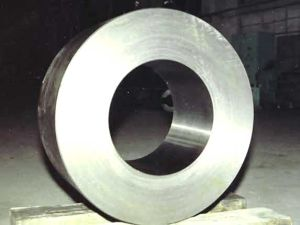 Mill Ring, Mill Roll Rings, Rings for Rolling Mills pictures & photos