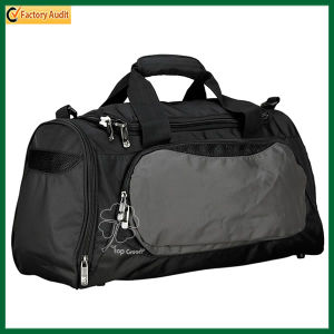 Active Leisure Simple Fashion Travel Bag (TP-TLB014) pictures & photos