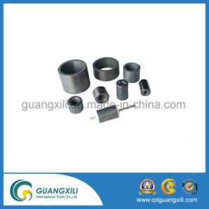 Y30 Ferrite Permanent Magnet for Diaphragm pictures & photos