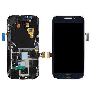 Factory LCD Screen for Samsung Galaxy S4 Zoom LCD Screen pictures & photos