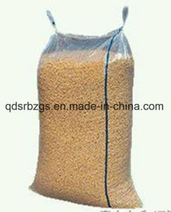 Plastic Packaging Bag for Rice Fertilizer Cement Feed pictures & photos