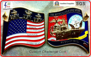 2017 New Usn Coins pictures & photos