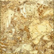 Beautiful Floor Tile (J3011-1)