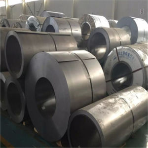 High Quality Galvanized Steel Direct Factory pictures & photos