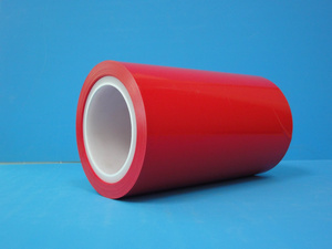 High Barrier Film for Food Packaging