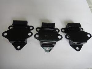 Auto Engine Rubber Mounts pictures & photos