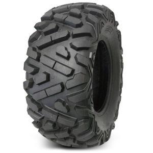 ATV Tyres Tires pictures & photos