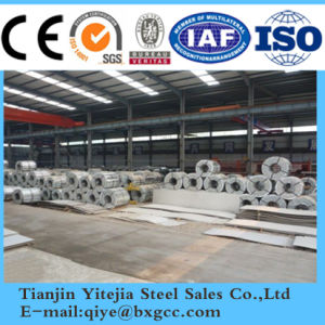 ASTM A240 Stainless Steel Sheet Plate pictures & photos