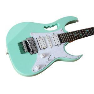 Afanti Music Electric Guitar (AIB-659) pictures & photos