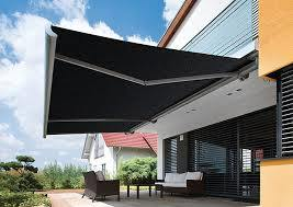 Parking Awnings/ Remote Control Patio Awning