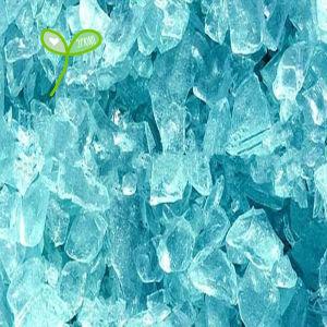Liquid Sodium Silicate pictures & photos