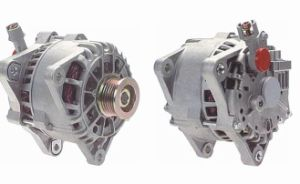 Auto Alternator 8250 1-2207-01FD For FORD 6G pictures & photos