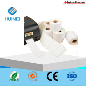 Printing Cash Printer Thermal Paper Roll pictures & photos