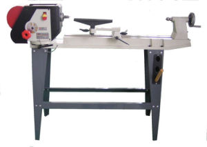 Precision Woodworking Machine Panel Saw (MJ6132TY) pictures & photos
