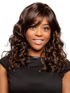 Lace Front Wigs (100% human hair) pictures & photos