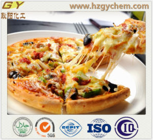 Emulsifier Sodium Stearoyl Lactylate Enhance The Quality of Frozen Food