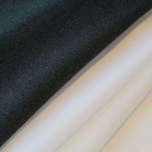 40*100d Warp Knitting Fusible Interlining