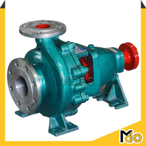 Investment Casting Anti Crossive Centrifugal Chemical Pump pictures & photos