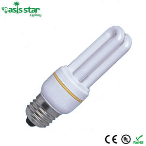 2u T4 Energy Saving Light