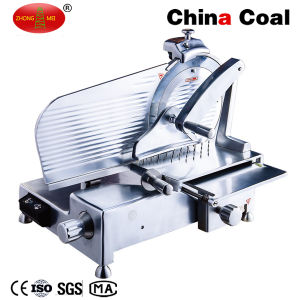 Hbs-350u385L Home Use Meat Slicer pictures & photos