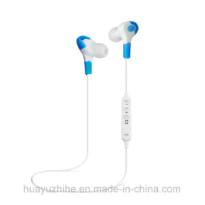 Bluetooth Stereo Sport Headfree New Design pictures & photos