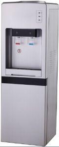 Popular Water Dispenser pictures & photos