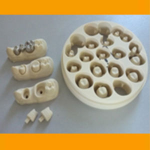 5 Axis Milling Machine for Dental pictures & photos