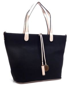Ladies Designer Handbags Best Leather Shoulder Bags pictures & photos