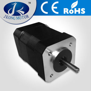 42 Mm Brushless DC Motor /42bls DC Motor 24V pictures & photos