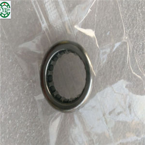 HK1512as1 Bearing with Oil Hole Needle Roller Bearing HK1512 pictures & photos