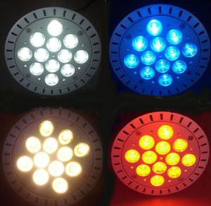LED Spotlight Bulb (SS-SP-0901)