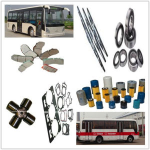 Hot Sell Chang an Sc6708/Sc6881/Sc6910 Bus Parts&Spare Part pictures & photos