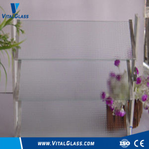 Auto/Insulating/Window Glass/Door/Glass Panel Glass for Decoration pictures & photos
