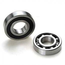 Deep Groove Ball Bearing 61917