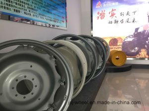 Tractor Wheel Rim-14 pictures & photos