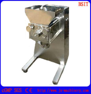 Yk Type Oscillating Granulator pictures & photos