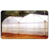 Agriculture Anti Insect, Anti Aphid Net for Protect Plant Vegetable