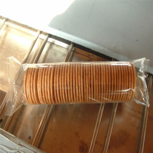 Biscuit Packing Machine (SG-3) pictures & photos