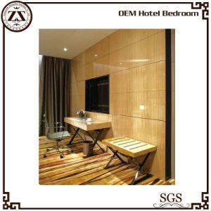 New Design Hotel Furniture pictures & photos