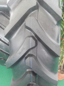 R-1 23.1-26 Agricultural Tyre pictures & photos
