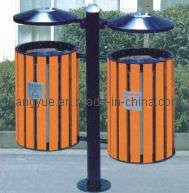 Waste Bin (KYM-7202)