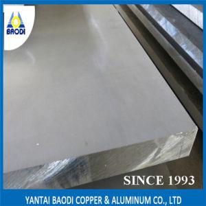Aluminium Alloy Plate 5052 H32 H112 pictures & photos