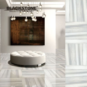 Glazed Polished Porcelain Flooring Tile Digital Stone 600X600 (11648) pictures & photos