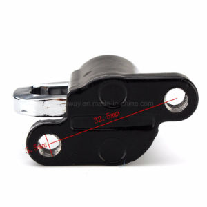 Ww-3213, Motorcycle Part Motorcycle Lock for All Models pictures & photos