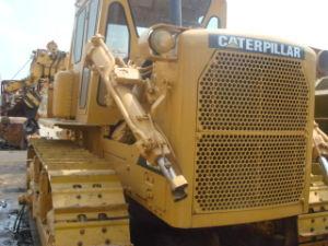 Original Caterpillar Crawler Dozer with Cat C7engine pictures & photos