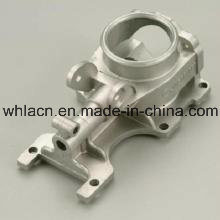 Stainless Steel Investment Casting Machining Parts pictures & photos