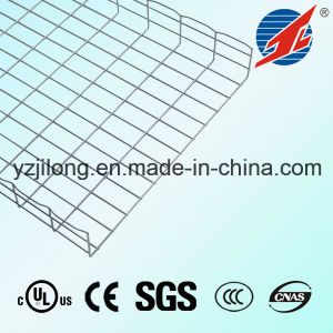 Flexible Galvanized Wire Mesh pictures & photos