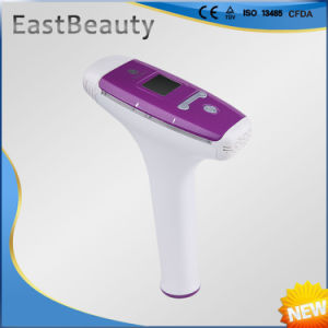 Home Use Mini IPL Laser Hair Removal Machine Hot Sale pictures & photos