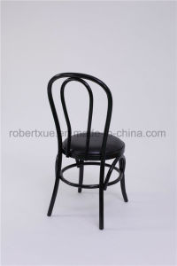 Wholesale Solid Wood Bentwood Chair for Event and Rental pictures & photos