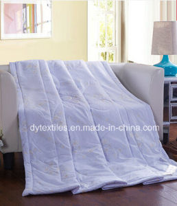 Competitive Quality& Price Wholesale Polyester/Cotton Printed Bed Set pictures & photos
